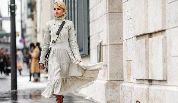 Item Fashion Pelengkap